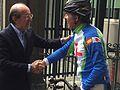 Charla de Pedro Delgado sobre ciclismo - 25135539061.jpg