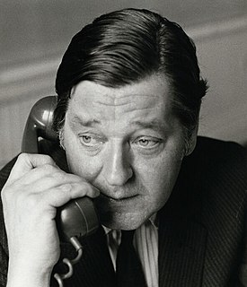 Anthony Crosland British politician