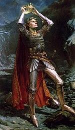 http://upload.wikimedia.org/wikipedia/commons/thumb/6/61/Charles_Ernest_Butler_-_King_Arthur.jpg/150px-Charles_Ernest_Butler_-_King_Arthur.jpg