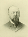 Charles G. Pope.png