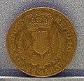 Charles II, 1649-1685, coin pic3.JPG
