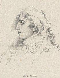 Charles Kemble by J. Dickinson.jpg