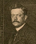 Charles Sprague Pearce