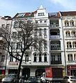 Charlottenburg Kantstraße 81.jpg