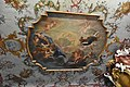 Charlottenburg Palace, 1695-1746, Berlin (21) (28405011169).jpg