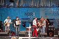 Charly Beutin & die Schreckschuss Band 01.jpg