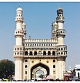 Charminar - The beauty of Hyderabad.jpg