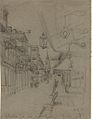 ChartresContiTowardsCathedralWaud1871.jpeg