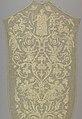 Chasuble, mid-17th century (CH 18444515-2).jpg