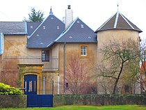 Chateau Courcelles Nied.jpg