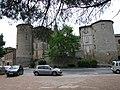 Chateau Salvagnac.jpg
