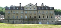 Chateau d'Arlay.jpg