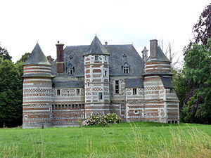 Chateau d'Auffay (Oherville).jpg
