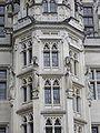 Chateau pierrefonds152.jpg