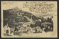 Chateauneuf-d'Isère (Drôme). - Vue générale (34063007760).jpg