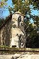 Chatou Villa 794.jpg