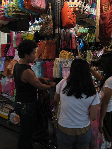 File:Chatuchak Weekend Market (494651213).jpg