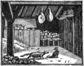 Chauveau - Fables de La Fontaine - 03-17.png