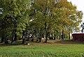 Chełm, cmentarz prawosławny Na Górce.jpg