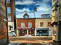Cheap Street in Newbury, UK.jpg