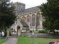 Chedworth Church - geograph.org.uk - 15614.jpg