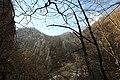 Cheile Vârghișului - Varghis Gorges - panoramio (15).jpg