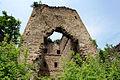 Chekhila tower 3.jpg