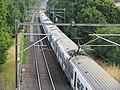 Chelmsford, UK - panoramio (18).jpg