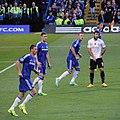 Chelsea 2 QPR 1 (15500422179).jpg