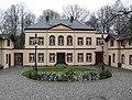 Chemnitz Schlossberg Kavaliershaus.jpg