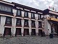 Chengguan, Lhasa, Tibet, China - panoramio (18).jpg