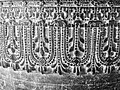 Chennakeshava temple Belur 284.jpg
