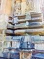 Chennakeshava temple Belur 555.jpg