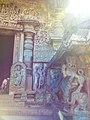Chennakeshava temple Belur 562.jpg