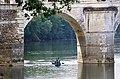 Chenonceaux (Indre-et-Loire) (10439289445).jpg