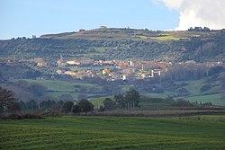 Cheremule - Panorama (05).JPG