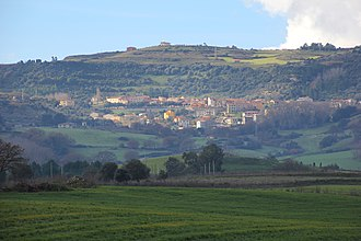 Cheremule - Image: Cheremule Panorama (05)