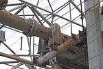 Chernobyl Exclusion Zone Antenna hnapel 23.jpg
