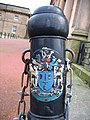 Cheshire County Council's Coat of Arms - geograph.org.uk - 675782.jpg