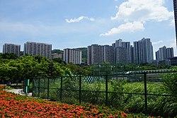 Cheung Hong Estate (revised).jpg