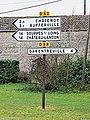Chevrainvilliers-FR-77-Verteau-panneaux-08.jpg
