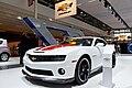 Chevrolet Camaro V8 (side).jpg