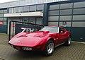 Chevrolet Corvette (45922704174).jpg