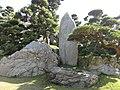 Chi Lin Nunnery 志蓮淨苑 Garden - panoramio.jpg