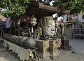 Chiang Mai - Wat Chet Lin - 0002.jpg