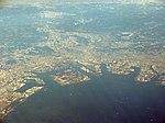 Chiba 2 aerial.jpg