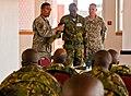 Chicago Soldiers teach rapid trauma response in Botswana (7723876510).jpg