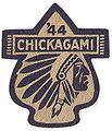 Chickagami.jpg