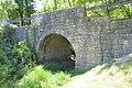 Chicken Creek Bridge - Lone Star KS - NRHP 90000298.jpg