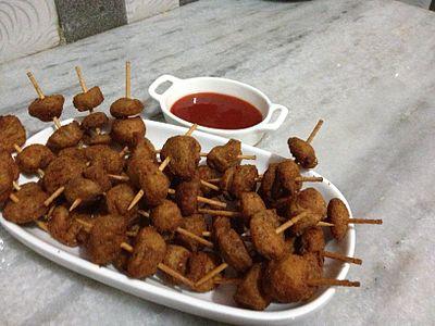 Chicken Mince Ball Sticks.jpg